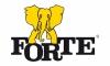 Fabryka Mebli Forte