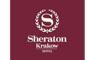 Hotel Sheraton Krak�w