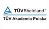 TUV Akademia Polska