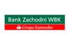 BZK WBK