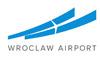Wrocław Airport