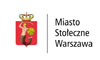 Miasto Sto�eczne Warszawa