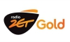 Radio Zet Gold