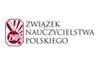 Zwi�zek Nauczycielstwa Polskiego