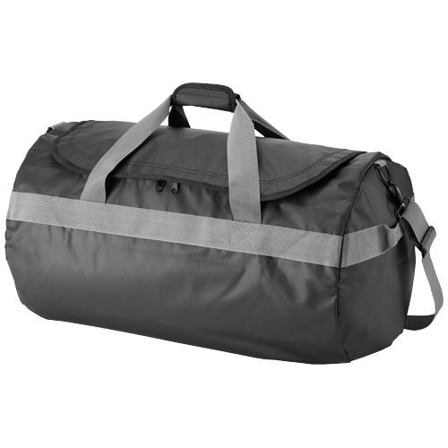 d4ae76b55738b Avenue Duża torba podróżna North Sea (11980300) - Torby - Tanie ...