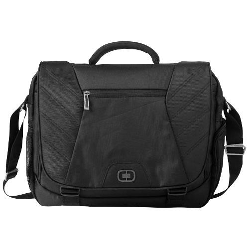 Torby konferencyjne, torby na dokumenty, torby na laptop