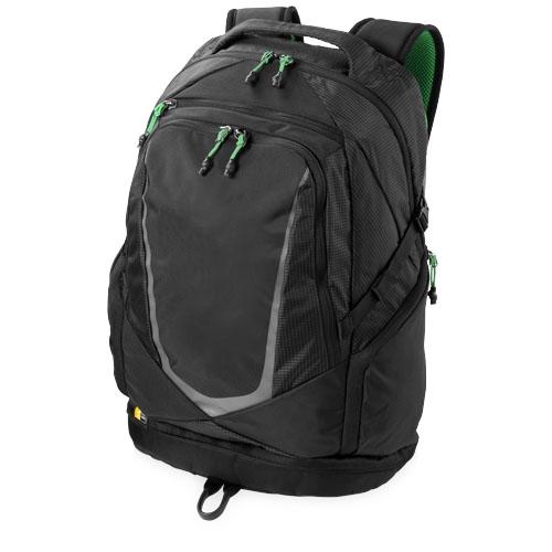 c9b9a6a85c274 Case Logic Plecak Griffith Park na laptop 15