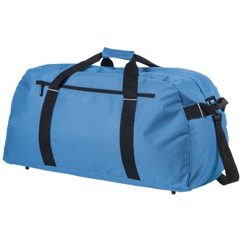 5f9d6ce9535df Duża torba podróżna Vancouver (11964702) - Torby - Tanie-gadzety.com
