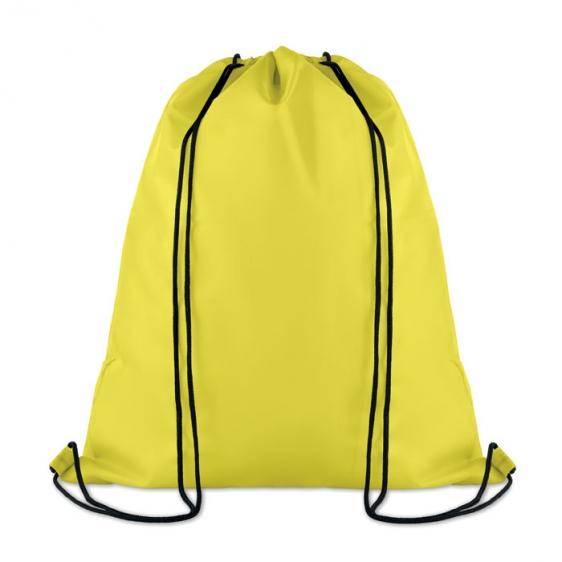 POCKET SHOOP Worek plecak z logo (MO9177 08) Plecaki