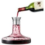 Avenue Dekanter do wina Flow  (11254000)
