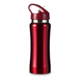 Butelka 600 ml (V4656-05)