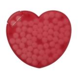 Miętówki serce (V5180-05)
