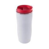 Kubek 400 ml (V8436-05)