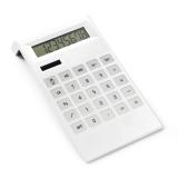 Kalkulator (V3226-02)