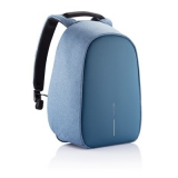 Bobby Hero Regular plecak chroniący przed kieszonkowcami (P705.299)