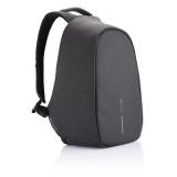 Bobby PRO plecak chroniący przed kieszonkowcami (P705.241)
