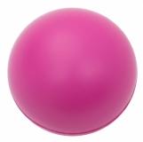 Antystres Ball, różowy z logo (R73934.33)