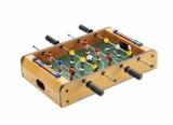 Gra mini-piłkarzyki (V6456-00)