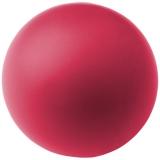Antystres okrągły (10210010)