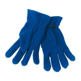 Rękawiczki (V7071-04F)