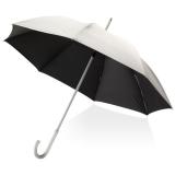 """Aluminiowy parasol 23"""" (19548057)"""