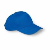 GLOP CAP Czapka baseballowa z logo (KC1447-37)