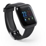 Monitor aktywności, bezprzewodowy zegarek wielofunkcyjny (V0320-03)