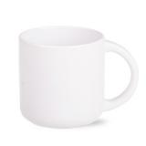 Kubek MODERN 350 ml biały mat/biały (M098_A0_E0350_0)