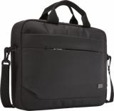 CASE LOGIC Torba Advantage na laptopa 14 cali i tablet (12055790)