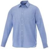 Slazenger Koszula Lucky (33162400)