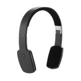 Bezprzewodowe słuchawki nauszne (P326.621)