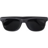 Bambusowe okulary przeciwsłoneczne (V7382-03)