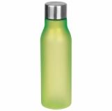 Butelka na napoje z logo (6065629)