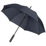 """Balmain Parasol automatyczny Storm 23""""  (10908901)"""