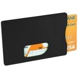 Futerał ochronny na karty kredytowe RFID (13422600)