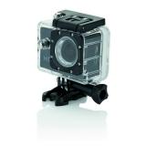Kamera sportowa z 11 akcesoriami (P330.051)