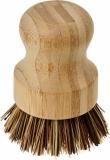 Avenue Szczotka Thimo do mycia naczyń (11311210)
