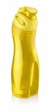 Bidon CURVE 830 ml żółty (17628-12)