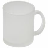 Kubek szklany 300 ml z logo (8798166)