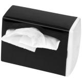 Podróżny dozownik toreb na śmieci (10448400)