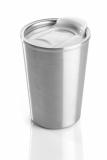 Kubek termiczny RACO 320 ml biały (16003-01)