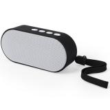 Głośnik Bluetooth (V3591-02)