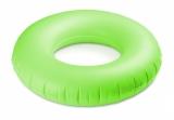 Koło do pływania jasne zielone (20103-13)