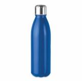 ASPEN GLASS Szklana butelka 650 ml  (MO9800-37)