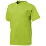 Slazenger Dziecięcy T-shirt Ace z krótkim rękawem (33S05726)