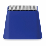 BOOBOOM Mini głośnik na bluetooth z logo (MO8396-37)
