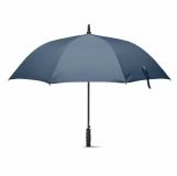 GRUSA Parasol wiatroszczelny 27 cali  z logo (MO6175-04)