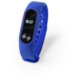 Monitor aktywności, bezprzewodowy zegarek wielofunkcyjny (V3799-11)