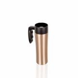 Air Gifts kubek termiczny 400 ml (V9482-18)