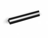 Etui na długopis E25 czarny (19609-02)